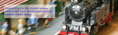 model shop website construction model railway trains layout rollingstock